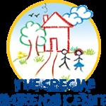 specialchildrenscenter_logo